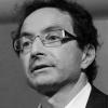 Michel-HAISSAGUERRE